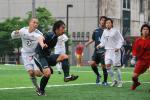 soccertoyoda0531