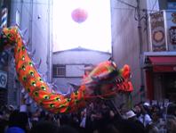 20060201010041.jpg