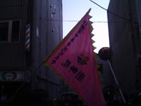 20060201010239.jpg
