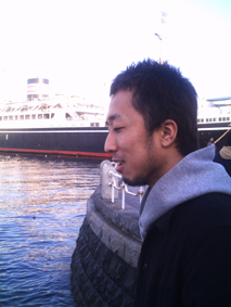 20060204010108.jpg