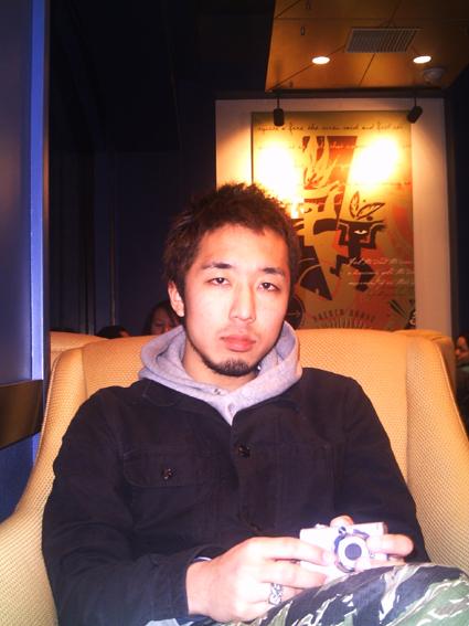 20060204010434.jpg
