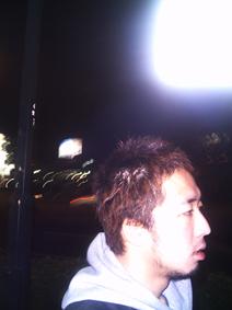 20060204010746.jpg