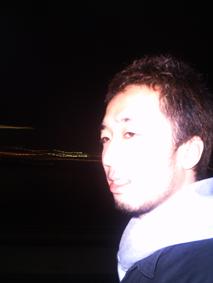 20060204010812.jpg