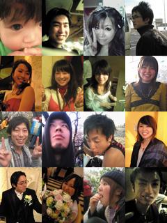 2009tonakai.jpg