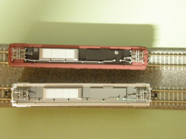 P5210005.jpg