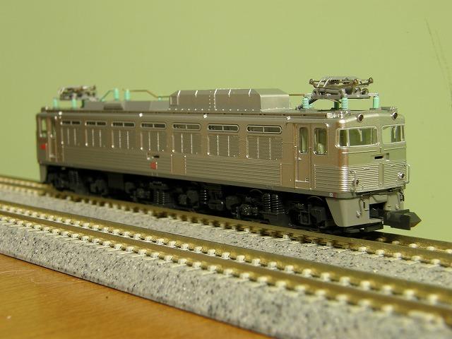 P5210006.jpg
