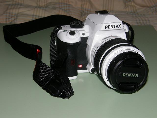 PC080004.jpg