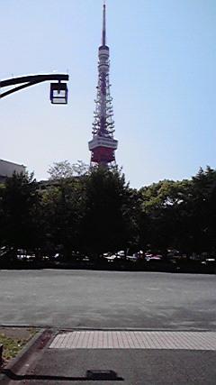 20090428-1.jpg