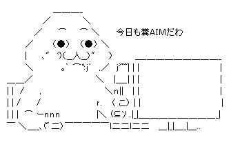 2010y04m21d_035819503.jpg