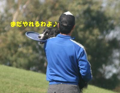 IMG_0370.jpg