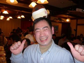 山田製麺所さん