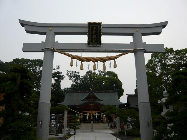 田村神社2