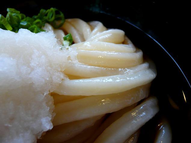 ぶっかけ2麺