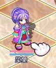 呪術師→魔道師