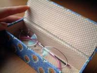 glassboxb.jpg