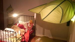 子供部屋画像 006