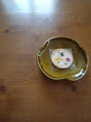 洋菓子アリスP1050050
