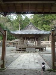 神社P1050092