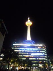 夜のタワーP1050358