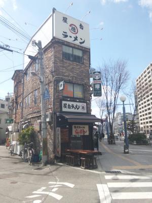 大阪市内 10