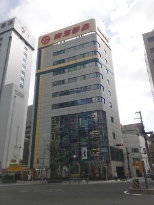 大阪市内 13