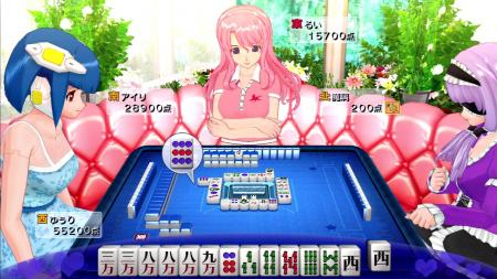 MX_Snap_20120331_054413.jpg