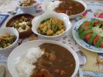 currylunch1
