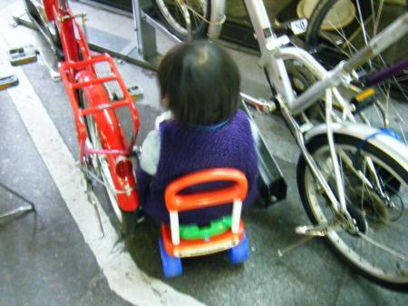 DSCF9389_convert_20100223231045.jpg