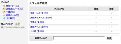 メッセージ受信→再送信