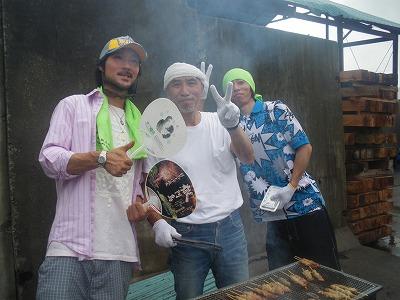 フォレスト祭 087