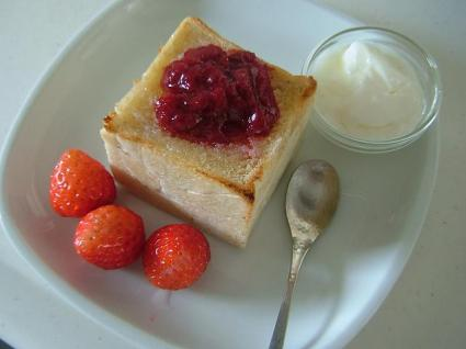 honey_batter_berryjam_convert_20090529002133.jpg