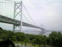 200907051307 4 瀬戸大橋