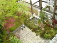 強羅花壇 9のコピー