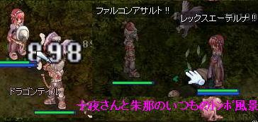 20060202125429.jpg