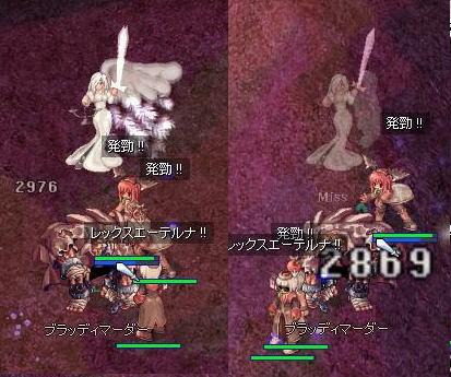 20060312174417.jpg