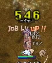 20060526085648.jpg