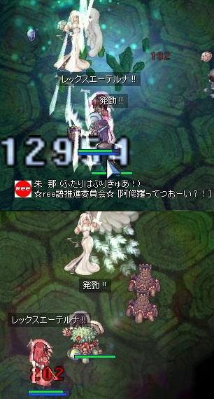 20061205005728.jpg