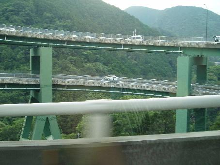 河津ループ橋2