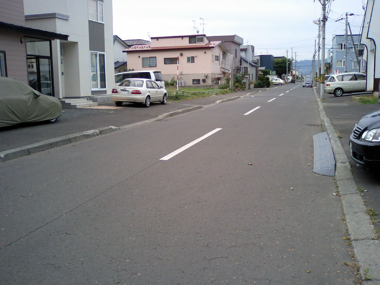 CA330014.jpg