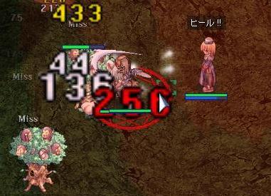 20050411021809.jpg
