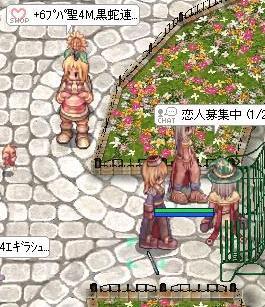 20050511100130.jpg