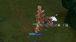 20050713223934.jpg
