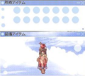 20050808043010.jpg