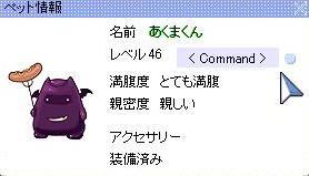 20051005142003.jpg