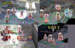 20060709142817.jpg