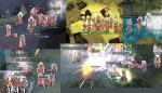 20060713022054.jpg