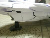 P1250156-2.jpg