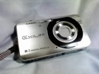 20080408022458