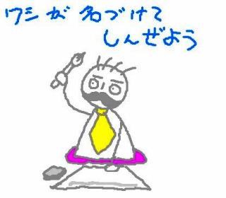 s-nadukeoya.jpg