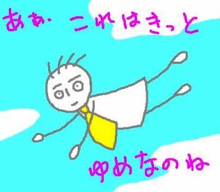 s-yumedetobu.jpg
